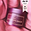 Thumbnail: Im From: Fig Cleansing Balm
