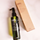 Thumbnail: Purito: From Green Cleansing Oil