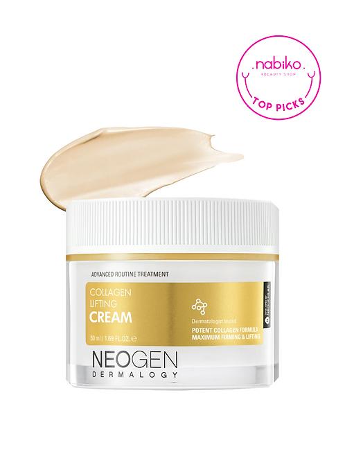 Neogen: Collagen Lifting Cream