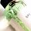 Thumbnail: Graymelin: Green Food Serum