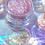 Thumbnail: Unleashia: Get Loose Glitter Gel Trio