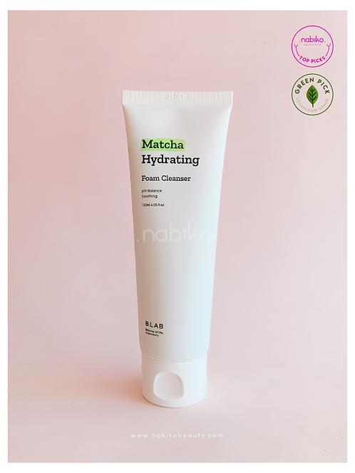 B-Lab Mexico | Nabiko Beauty
