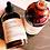 Thumbnail: Graymelin: Bifida Fermentation Serum