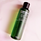 Thumbnail: Purito: Centella Green Level Calming Toner
