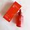 Thumbnail: Skin&Lab: Red Serum