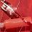 Thumbnail: Unleashia: Non-Sticky Dazzle Tint