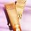 Thumbnail: Its Skin: Prestige Foam Descargot