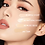Thumbnail: Pony Effect: Cover Stay Cushion Foundation EX