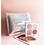 Thumbnail: Unleashia: Get Jewel Palette Gemmy Beam