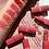 Thumbnail: Moonshot: Rêve de Paris Lipstick
