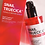 Thumbnail: Some by Mi: Snail Truecica Miracle Repair Serum
