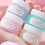 Thumbnail: Banila Co.: Clean It Zero Macaron Mini Set