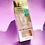 Thumbnail: Bring Green: Artemisa Calming Water Cream Set