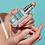 Thumbnail: Rovectin: Skin Essentials Aqua Activating Serum