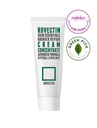Rovectin: Skin Essentials Barrier Repair Cream