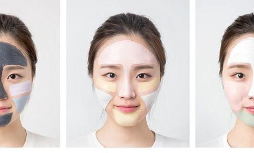 Multi-masking: La piel de tus sueños