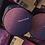 Thumbnail: Moonshot: Micro Correctfit Cushion