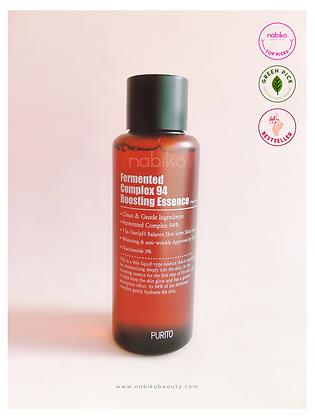 Purito: Fermented Complex 94 Boosting Essence