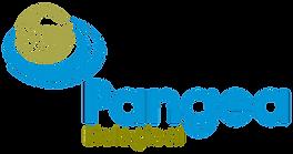 Pangea Logo No Background 12.1.17 PT_edi