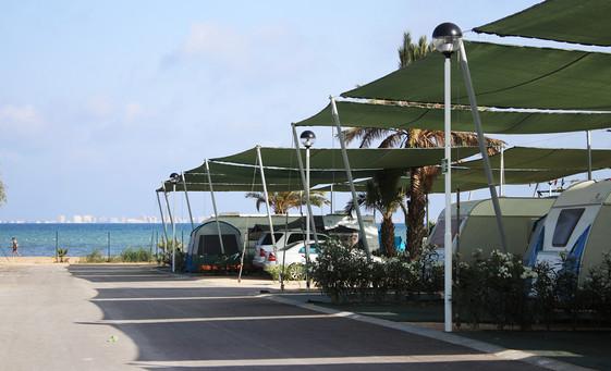 Parcelas Playa Camping Mar Menor.jpg