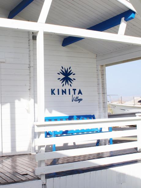 Kinita Village