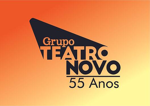 logo gtn 1.jpg