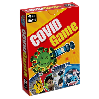 BOX_COVID_GAME.png