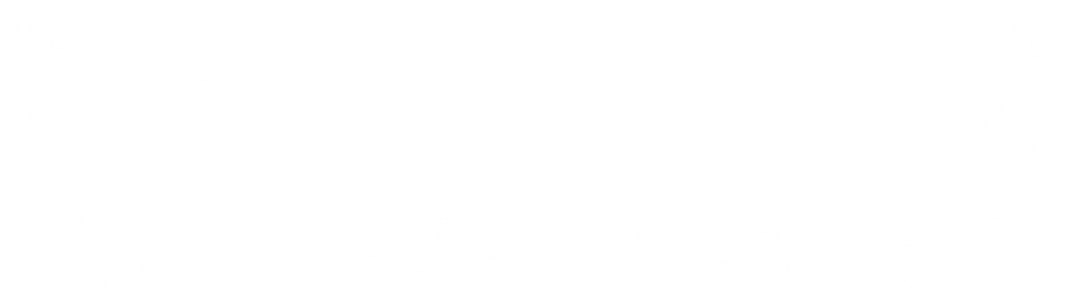 lines_bg_covid_game.png
