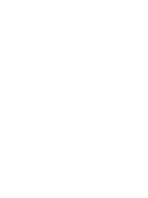 THE JOURNEY BOX (INDIVIDUAL)