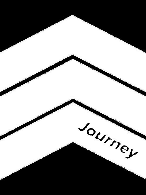 THE JOURNEY BOX (CHURCH)