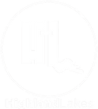 HL logo trans white.png