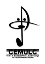 Centro de Estudos de Música Sacra e Liturgia da Arquidiocese de Campinas