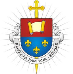 Paróquia Sant'Ana