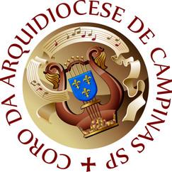 Coro da Arquidiocese de Campinas
