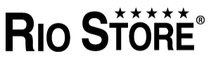 rio%20store%20logo_edited.png