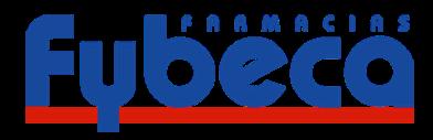 logo%20fybeca_edited.png