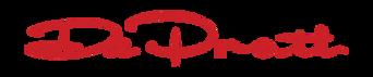 logo%20deprati_edited.png