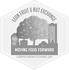 leon fruit and nut excange2_edited_edite