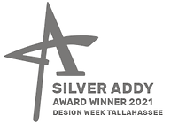 silver-addy-winning-project-badge02.png