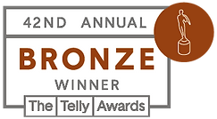 42nd_Telly_Winners_Badges_bronze_winner.png