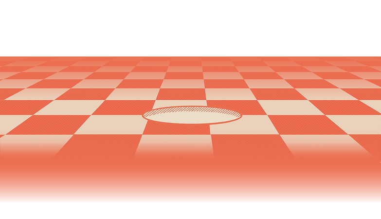 Chess Board 03.png