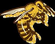 BEE 01.png