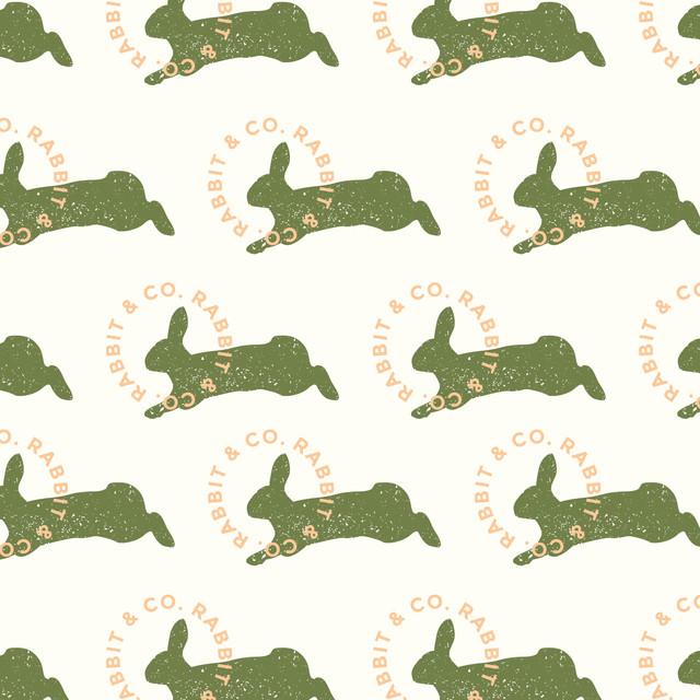 Rabbit & Co.