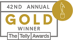 42nd_Telly_Winners_Badges_gold_winner.png