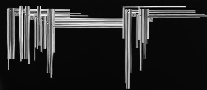 Barcode | Part 3