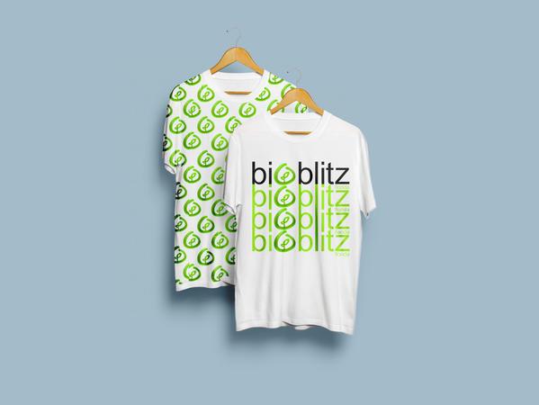 Florida Bioblitz