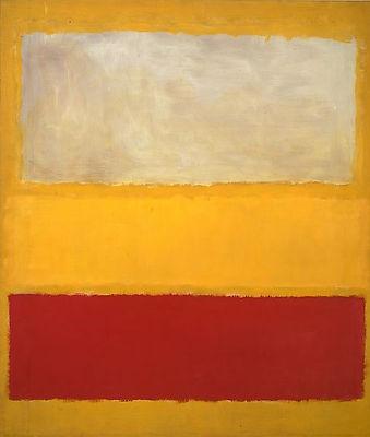 Rothko n°13 1958.jpg