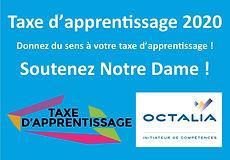 2020_01_28 Collecte taxe apprentissage.j