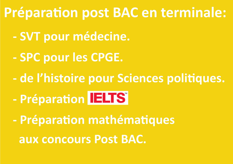 2019_08_12__Préparation_au_Post_Bac.jpg