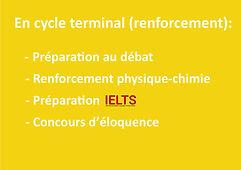 2019_05_01  En cycle terminal.jpg